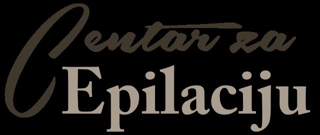 Centar za Epilaciju